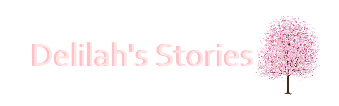 Delilah's Stories
