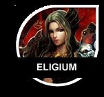 10. Elgium