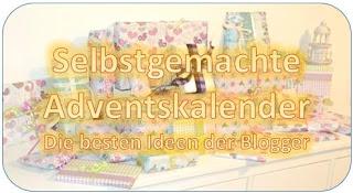 www.skurrile-geschenke.de