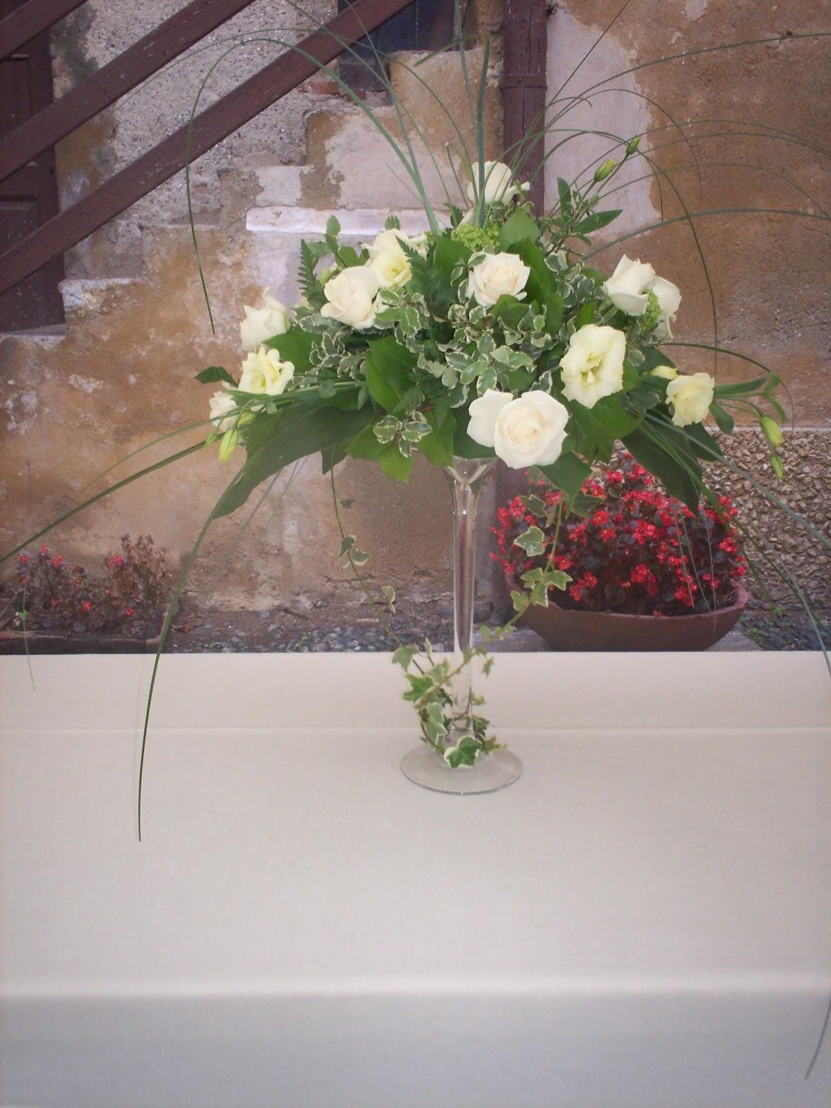 Matrimonio In Ristorante : Il mercatino dei fiori matrimonio addobbo ristorante