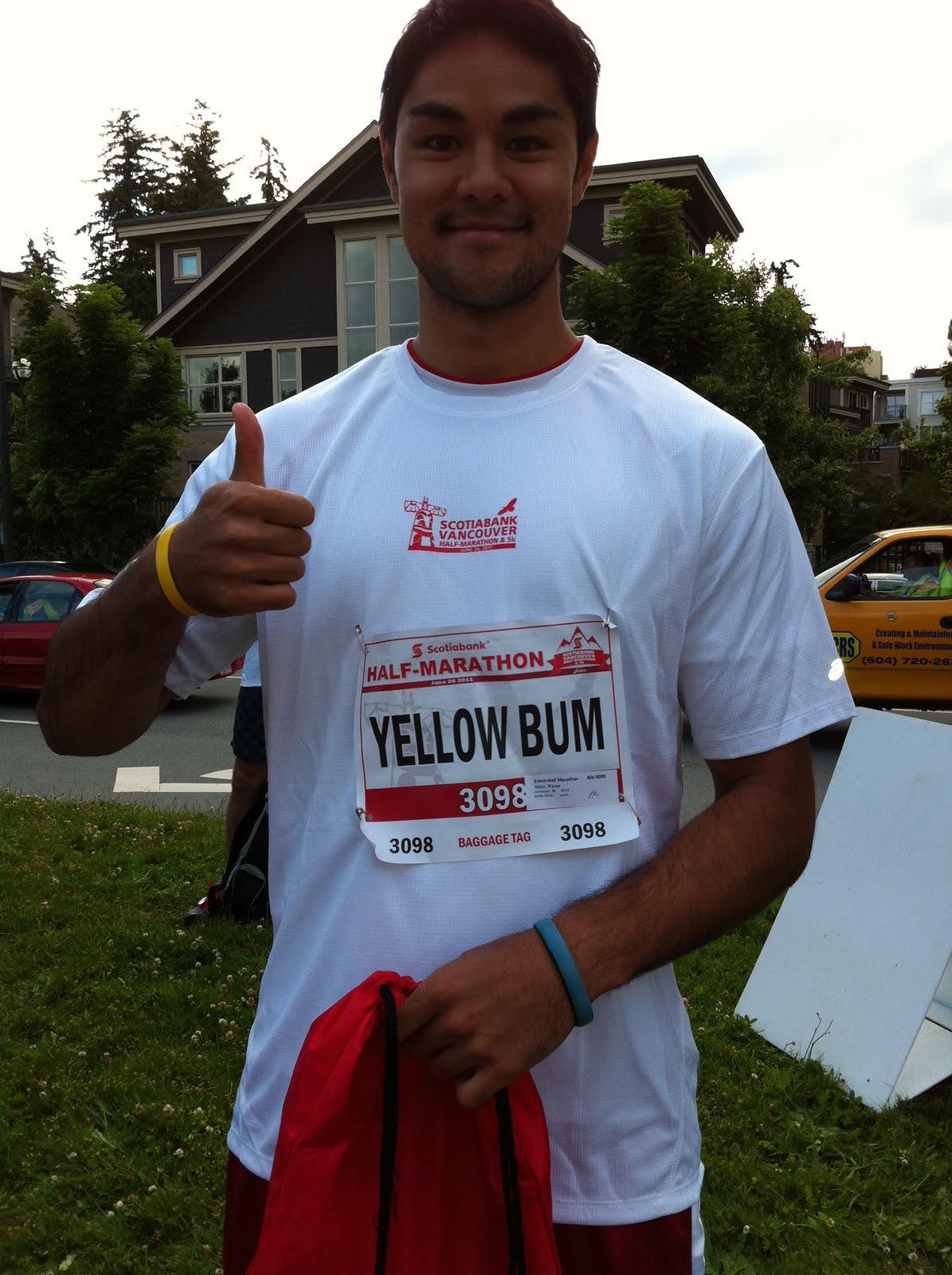 http://3.bp.blogspot.com/-ReWNlZTbk-Y/TgkFhv5xW9I/AAAAAAAAAXY/HempWK8YlZ8/s1600/yellow%2Bbum.jpg