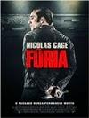 Download Fúria Grátis
