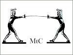 il Blog dell' MTChallenge!