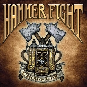 Hammer Fight