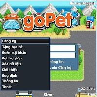 Gopet -112