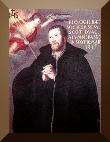 Saint John Ogilvie.jpg