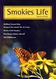 Smokies Life