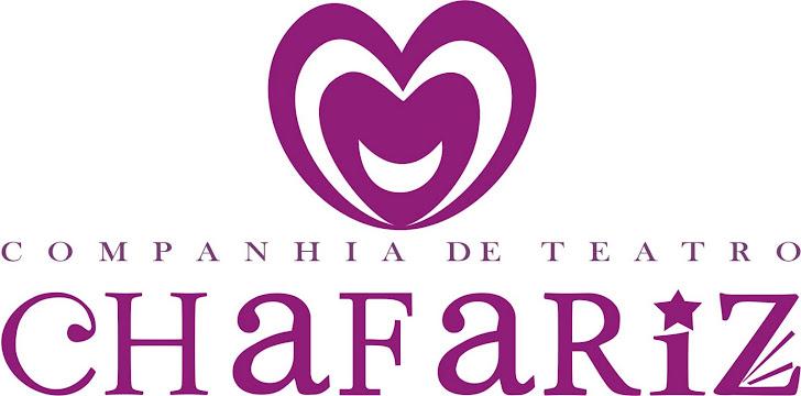 Companhia de Teatro Chafariz