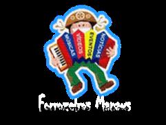 Forrozeiros Manaus - O Site Oficial dos Forrozeiros