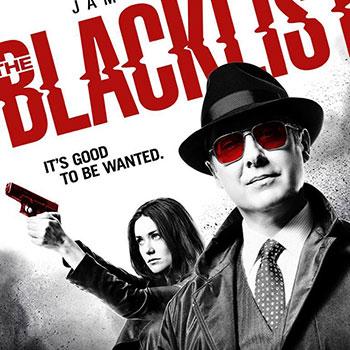 Danh Sách Đen 3 - The Blacklist 3