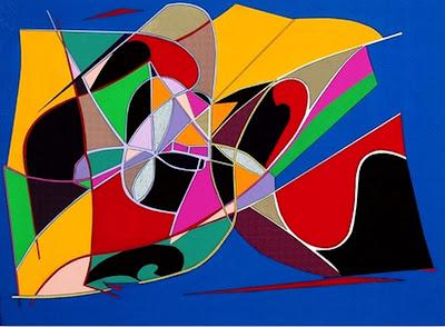 modernos-oleos-de-colores