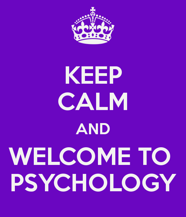 Ny psykolog