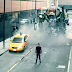 Titanfall TV Reklamı İlgi Çekiyor