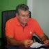 [leia] Prefeito de Felipe Guerra defende perfuração de Poços na Região do Vale do Apodi.