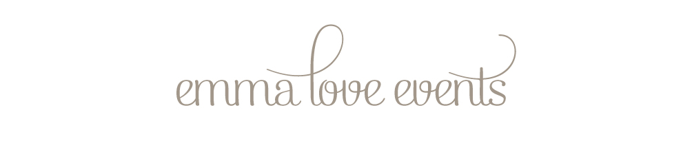 Emma Love Events