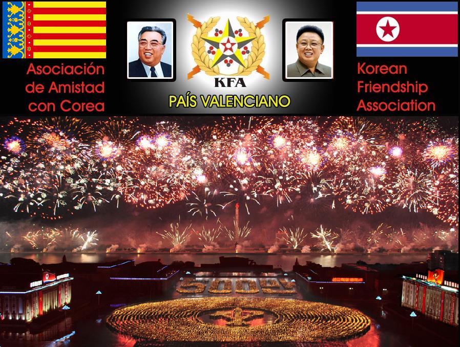 KFA Pais Valenciano-CV