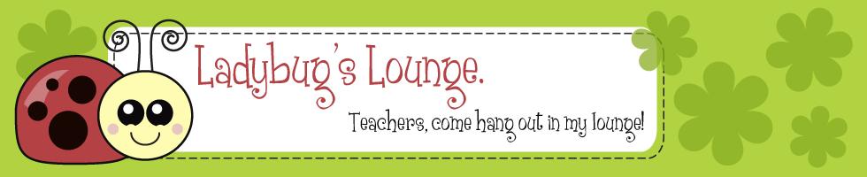 Ladybug's Lounge