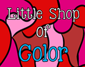 Shop of Color