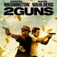 2 Guns: Trepidante adaptación comiquera [Crítica]