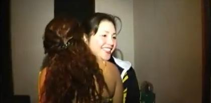 songbird source kmjs asia s songbird regine meets random girl viral