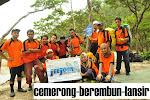 CBL, Terengganu