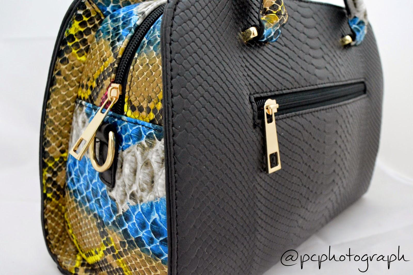 Supplier Tas Fashion Berbasis Online menjual tas berkualitas dan murah kunjungi kami lebih lanjut