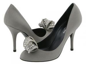 model sandal wanita terbaru  2011