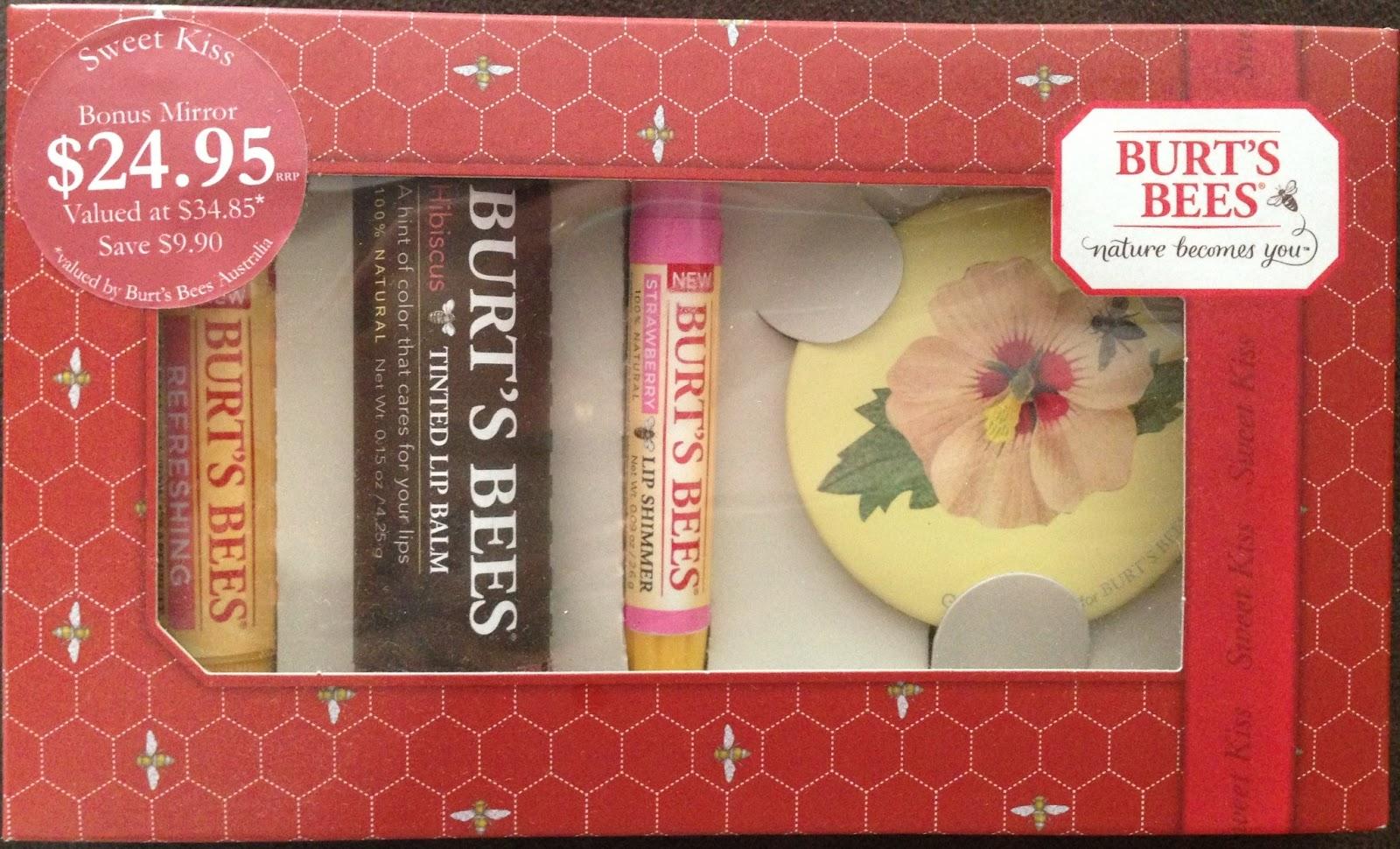 http://3.bp.blogspot.com/-RemU2epazbQ/USXk_Jzr_NI/AAAAAAAADR8/m_GMOz6g1bk/s1600/burts+bees+sweet+kisses2.jpg