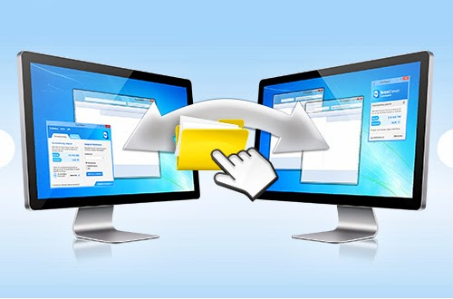 Download TeamViewer 10.0.36244 Terbaru Full version