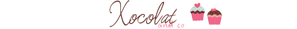 Xocolat and co