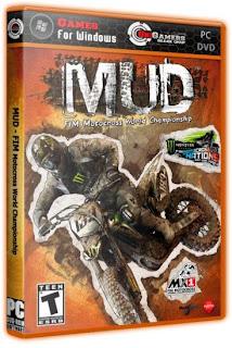 MUD - FIM Motocross World Championship download