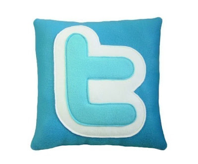 Unusual Twitter Inspired Products (18) 9