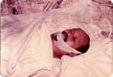 Assyahid Ustaz Ibrahim Libya