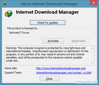 download idm serial key 6.25