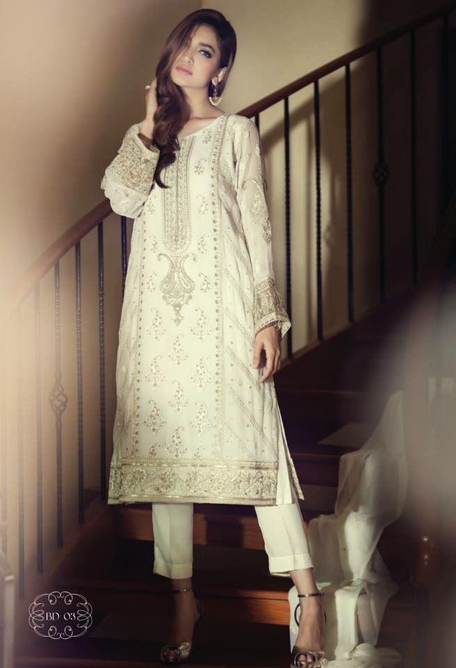 maria-b-embroidered-dresses