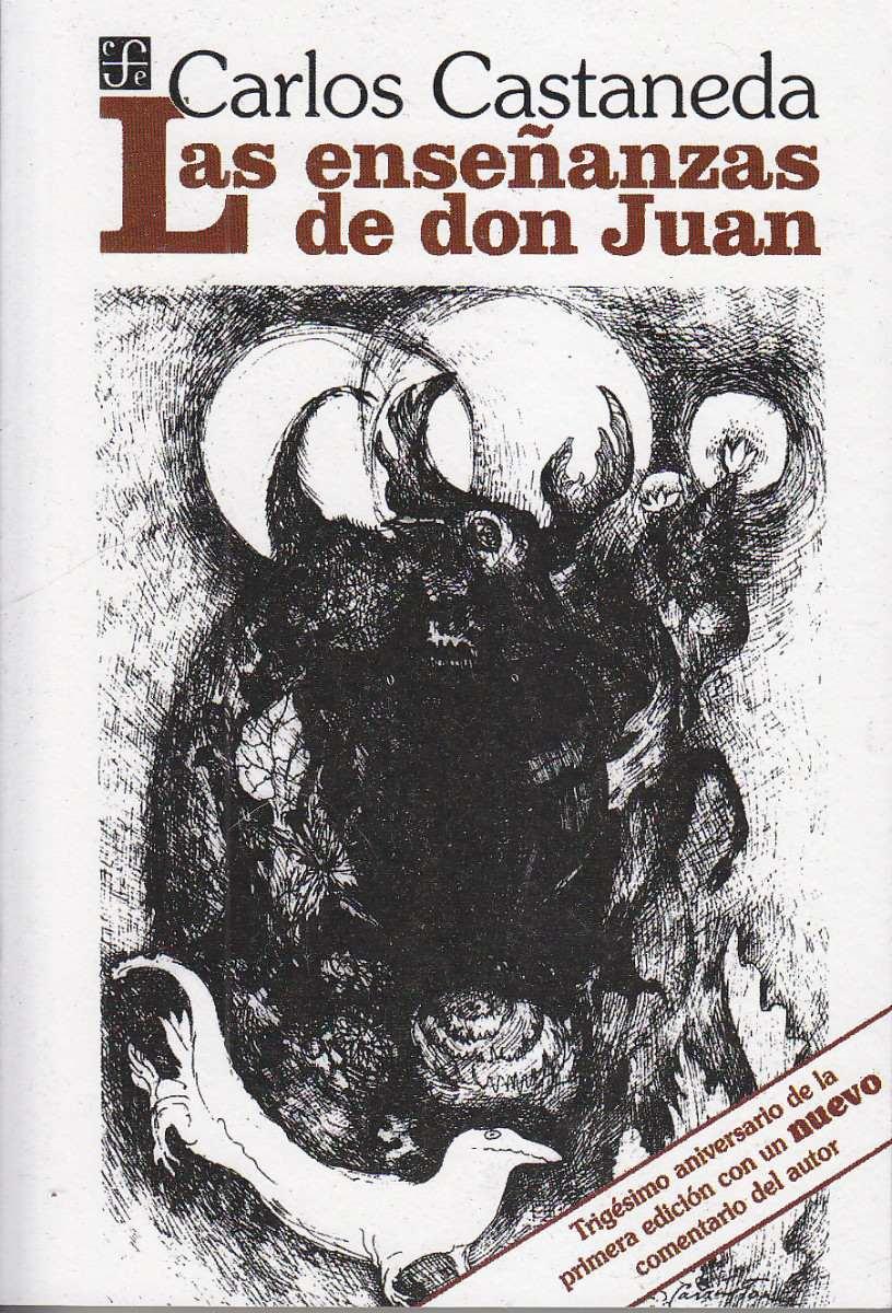 Viviendo a Pesar de la Crisis: Las Enseñanzas de Don Juan de Carlos ...