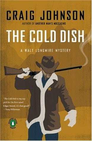 https://www.goodreads.com/book/show/9566130-the-cold-dish