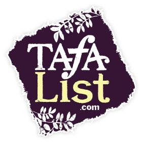www.tafalist.com