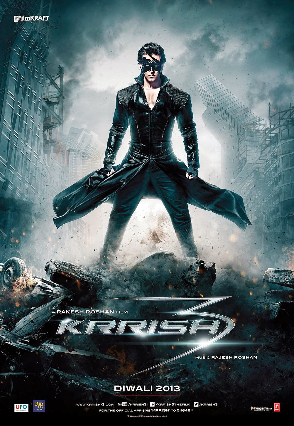 krrish 3 2013 � hindi movie download free one click moviez