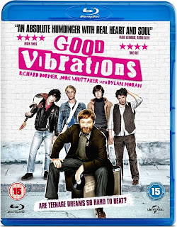 Good_Vibrations_Movie_Download