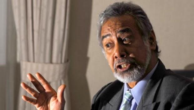 Parlemen Timor Leste Kecam Penyadapan Australia