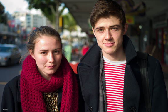 NZ street style, street style, street photography, New Zealand fashion, auckland street style, hot kiwi girls, kiwi fashion