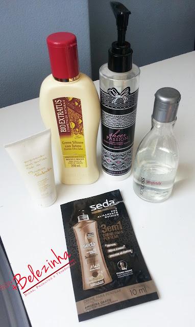 produtos-favorito-mais-usados-dezembro-2012