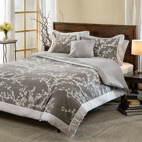 Bedding Sets that won't break the budget. Most under $100!