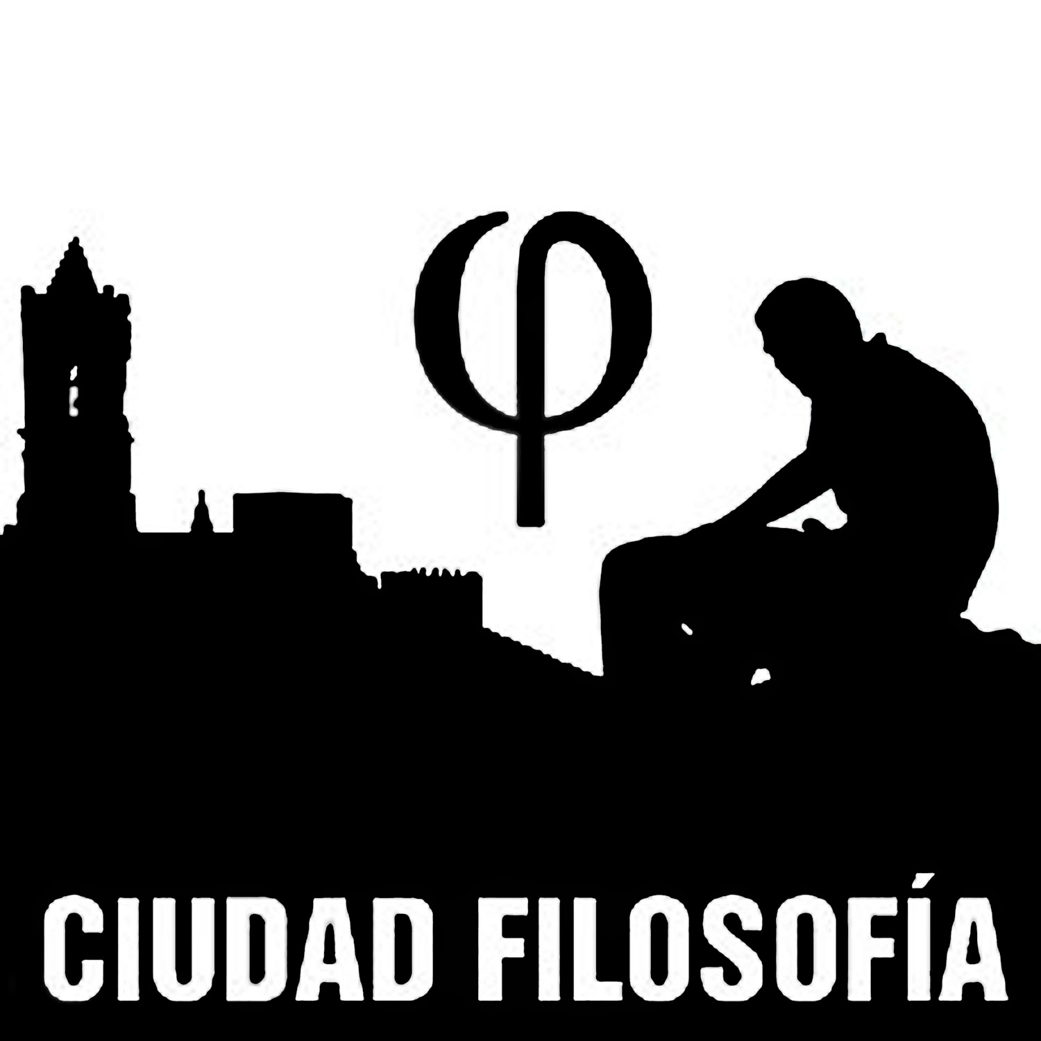 https://www.youtube.com/user/CiudadFilosofia