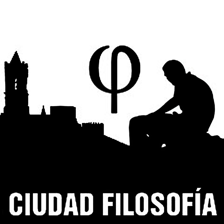 https://www.youtube.com/user/CiudadFilosofia