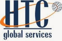 """HTC Global"" Walkins For Freshers From 5th to 9th Nov @ Chennai"