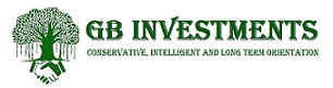 GB Investments LLC