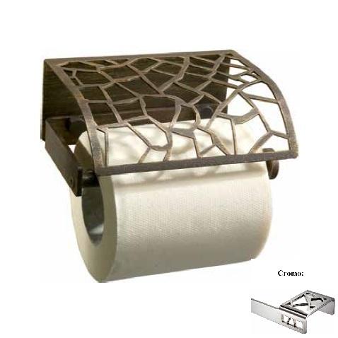Accesorios de ba o estilo trencadis ba os y accesorios for Fabricantes accesorios bano