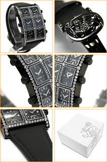 http://store.icelink.co/products/icelink-black-pvd-6-time-zone-senator-small-case-3-50ct-diamond-watch.html